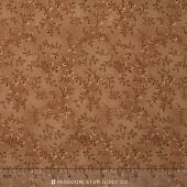 Folio Basics - Sprig Brown Bag Yardage
