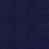 Cotton Supreme Solids - Indigo Yardage