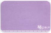 Designer Solids - Lavender Yardage by Free Spirit Fabrics