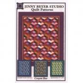 Crayon Box Pattern