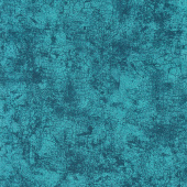 "Wilmington Essentials - Crackle Teal 108"" Wide Backing"