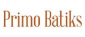 Primo Batiks