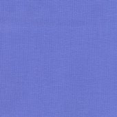 Designer Essential Solids - Iris Yardage