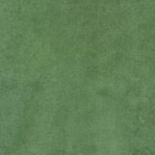Shadow Play - Vineyard Green Yardage