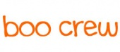 Boo Crew (RJR)