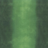 Wilmington Essentials - Ombre Washart Forest Yardage