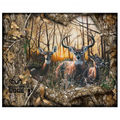 Realtree - Daybreak Multi Panel