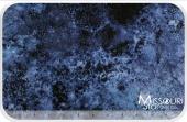 Stonehenge -  Blue Yardage