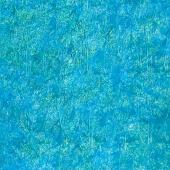 Summer Sensation Batiks - Poplar Trees Scuba Yardage