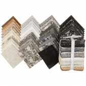 Stiletto Fat Quarter Bundle