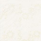 Tonga Batiks - Creme Sparkler Latte Yardage