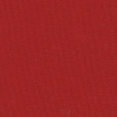 Bella Solids - Country Red Yardage
