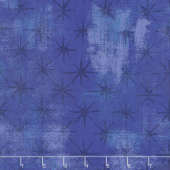 Grunge Seeing Stars - Surf the Web Yardage