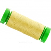 Aurifil 40 WT 100% Cotton Mako Spool Thread - Wheat