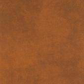 Woolies Color Wash Flannel - Cedarwood Yardage