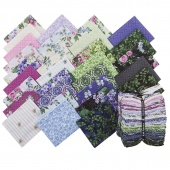 Beverly Park Fat Quarter Bundle