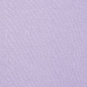 Cotton Supreme Solids - Wisteria Yardage