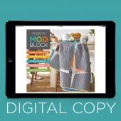 Digital Download - ModBlock Magazine 2016 Volume 2