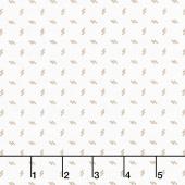 Bee Backgrounds - Shirtings Pebble Yardage