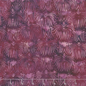 Brandywine Batiks - Fountain Grape Yardage