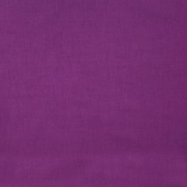 Cotton Couture - Violet Yardage
