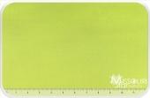Designer Solids - Chartreuse Yardage by Free Spirit Fabrics