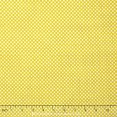 Dot Com - Lemon Yardage