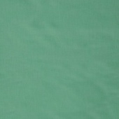 Designer Solids - Jungle Yardage by Free Spirit Fabrics