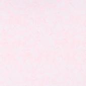 Measure Twice - Needle and Thread Pink Yardage