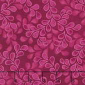 Newport Place - Bay Hill Dahlia Yardage