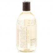 Soak Scentless 12oz Bottle