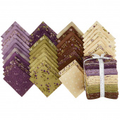 Clover Meadow Fat Quarter Bundle
