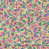Zola - Mosaic Multi Yardage