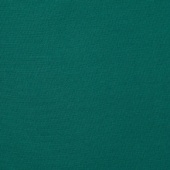 Cotton Supreme Solids - Spruce Yardage
