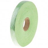 "Chenille-It Blooming Bias Sew & Wash Trim - 5/8"" Lime Green"