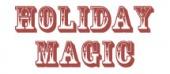 Holiday Magic (Benartex)