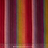 Kaffe Wovens - Exotic Stripe Warm Yardage