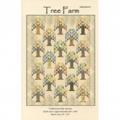 Tree Farm Pattern