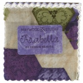 "Arabella 2.5"" Mini Charm Pack"