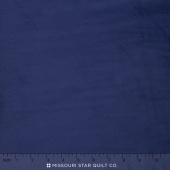 "Cuddle Extra Wide - Midnight 90"" Minky Yardage"
