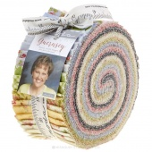 Guernsey Jelly Roll