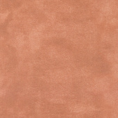 Woolies Color Wash Flannel - Peach Yardage