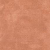 Woolies Color Wash Flannel - Peach Yardage