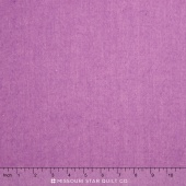 Dapper Wovens - To the Point Wine Stain Yardage