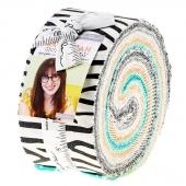 Savannah Jelly Roll