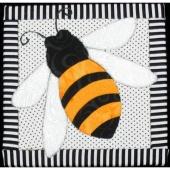 Artsi2™ Bee Quilt Board Kit