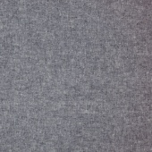 Essex Yarn Dyed Linen - Denim Yardage
