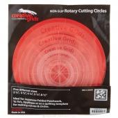 Non-Slip Cutting Circles (5 ct.)
