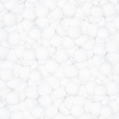 Sports - Packed Golf Balls White Yardage
