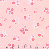 Garden Variety - Handpicked Blossom Yardage